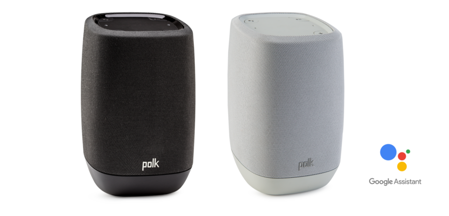 Produktbild Polk Audio